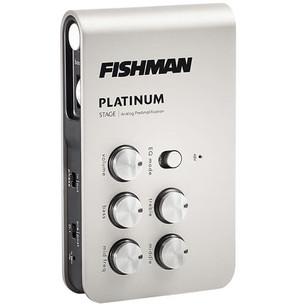 platinum-stage-eq-preamp-PRO-PLT-301-mai