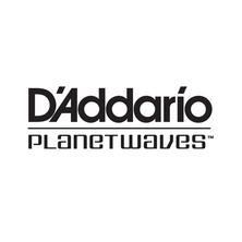 daddario.png
