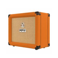 Orange-Crush-20RT-2-1030x1030.png