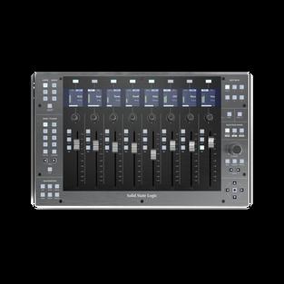 Solid State Logic SSL UF8 DAW
