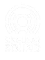 SS_LOGO_STACKED_BLACK-01.png