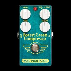 Forest Green Compressor(GT/BASS)