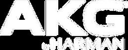 2500px-AKG_logo.svg.png