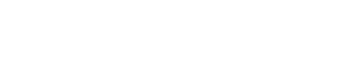 hotone_logo.png