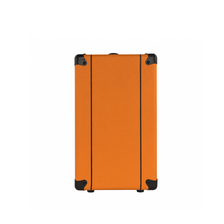 Orange-Crush-35RT-3-1030x1030.png