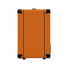 Orange-Crush-Bass-25-3-1030x1030.png