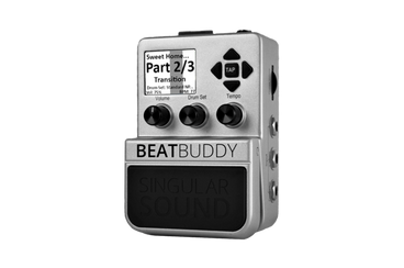BeatBuddy-Front-Angle-View.png