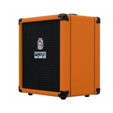 Orange-Crush-Bass-25-2-1030x1030.png