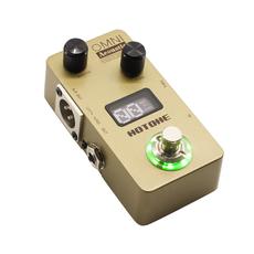 Omni AC 木吉他模擬效果器