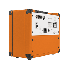 Orange-Crush-20-2-1030x1030.png