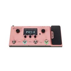 Ampero 粉色音箱模擬效果器