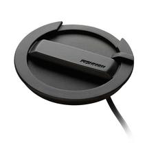 Neo-Buster Humbucking Soundhole Pickup & Feedback Buster