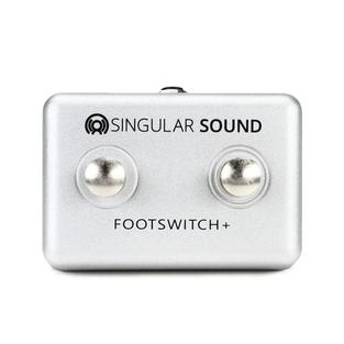 FootSwitch 切換踏板