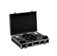 AKG C414XLS Stereo Set 經典電容式麥克風(2支裝)