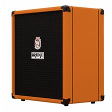 Orange-Crush-Bass-50-2-1030x1030.png