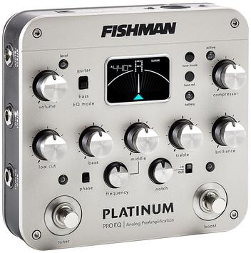 platinum-pro-eq-analog-preamp-PRO-PLT-20