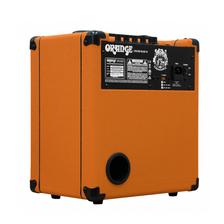 Orange-Crush-Bass-25-4-1030x1030.png