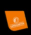 Landgarten_Logo_4C.png