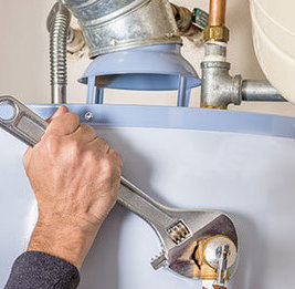 water-heater-flushing-manahawkin.jpg