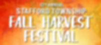 stafford-fall-festival-2018-small.jpg