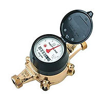 water-meter-long-beach-township.jpg