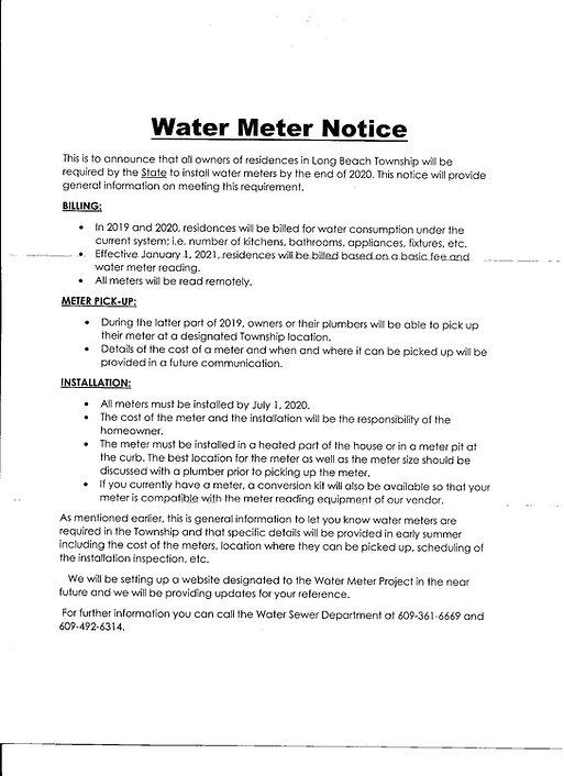 LBT Water Meter (1).jpg