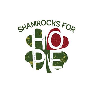shamrocks-logo.png