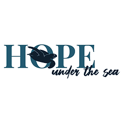 hope-under-the-sea.png