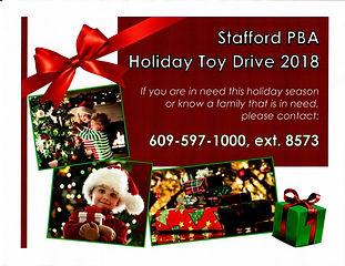 Stafford-pba-toy-drive.jpg