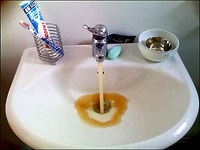 brown-water-sink.jpg