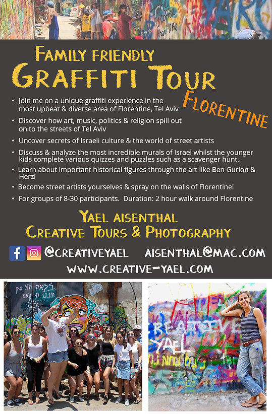 graffitiinfo.jpg