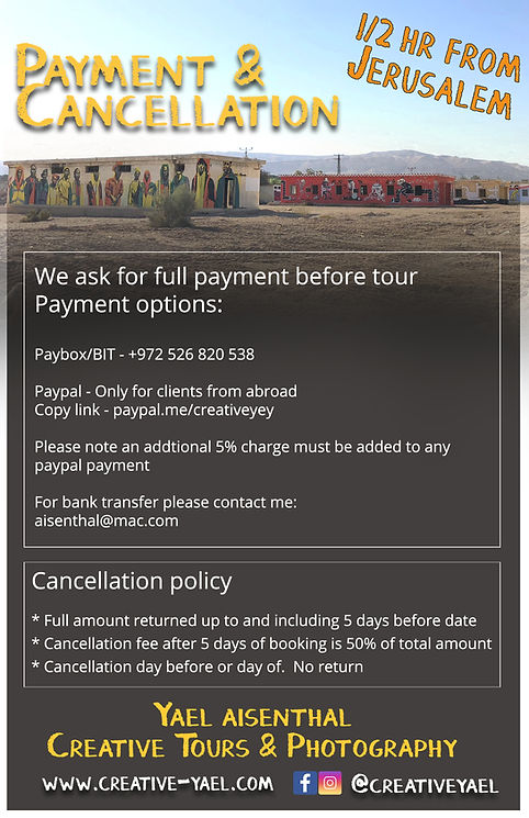 payment_cancellation.jpg