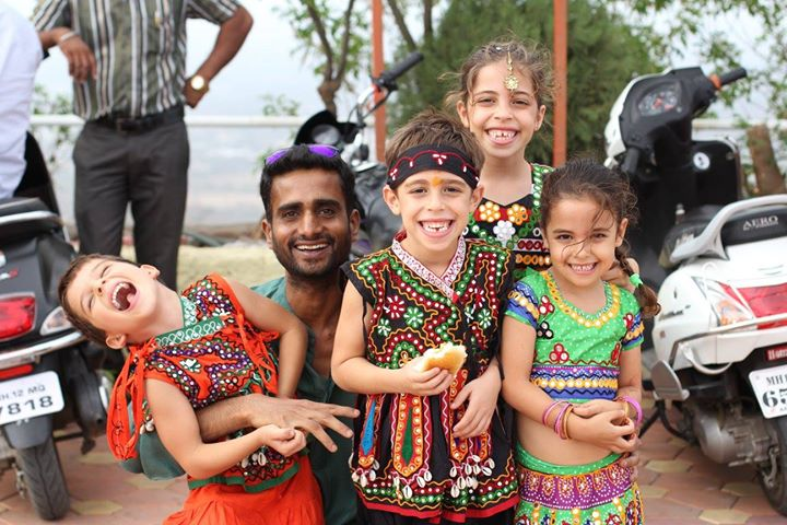 Indian Wedding - Pune