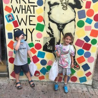 Area_A_Imitate_the_graffiti_.jpeg