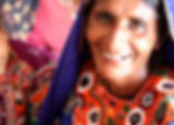 Sughar Media Image 13.JPG