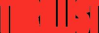 thrillist vector logo.png