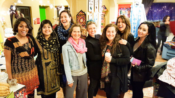 IWD2016 Event The Chai Spot.jpg
