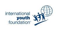 Logo-IFY.jpg