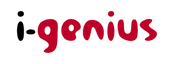 Logo-iGenius.png