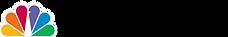 Logo-MSNBC.png