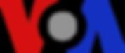 VOA_logo.png