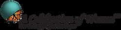 Logo-Celebration.png