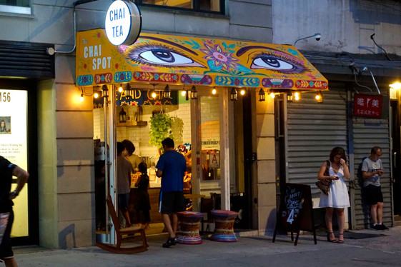 the chai spot .jpg