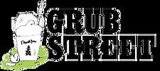grubstreet-logo-portrait.png