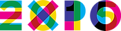 Logo-2015Expo.png
