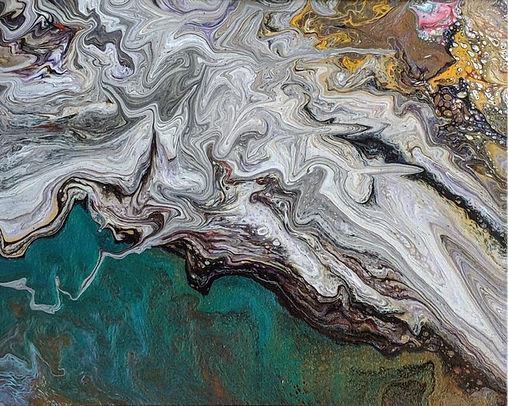 PMA-GEO-20190429-005 - Himalaya Converge
