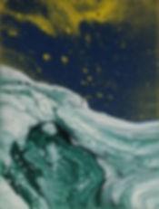 MYT 20191026 008 Fenrir's Ragnarok 11 x