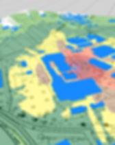 Mappa3D_solo turbina.jpg