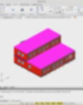 noisecad-video-1.jpg