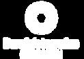 logo_BF.png